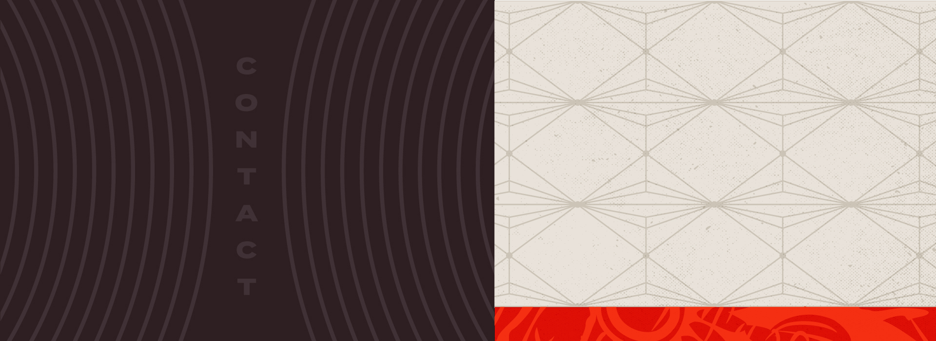 Tiny Giant - Creative Agency / Graphic Design Studio - Contact Us