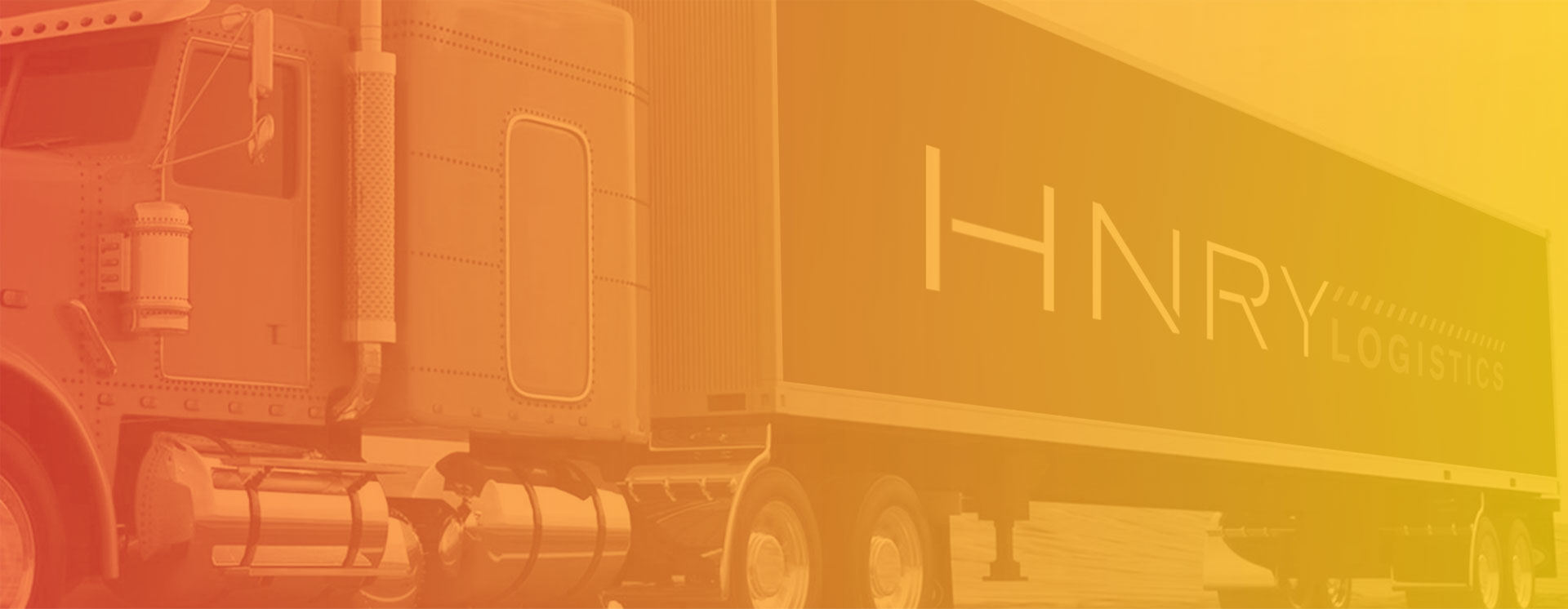 HNRY - Brand Identity, Branding, Logo Design, Print Design