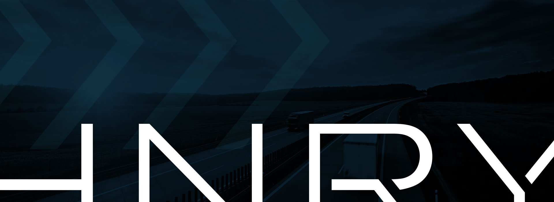 HNRY - Branding, Identity Design, Logos