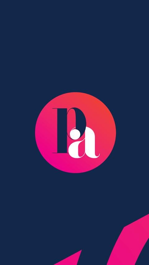 Public Assembly - Logos, Branding Identity