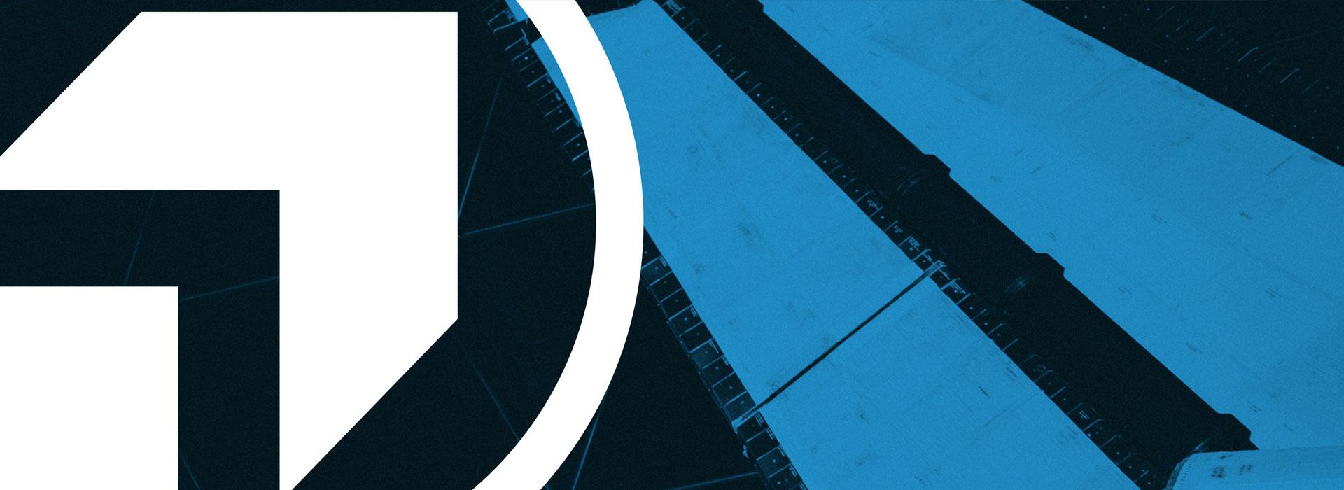 SHiFT - Branding, Identity Design, Logo Design